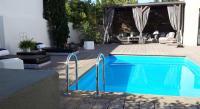 Location de vacances Narbonne Location de Vacances Villa Zen