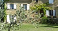 tourisme Carpentras Château du Mourre du Tendre