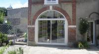 Gîte Sainte Hélène Bondeville Gîte Fécamp