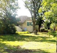 Gîte Bagat en Quercy Gîte Mondounet