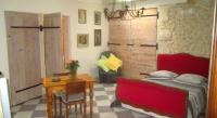 Location de vacances Fouras Location de Vacances Résidence Les Platanes La Rochelle Sud