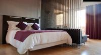 gite Bordeaux Bordeaux Apartment