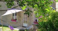 Location de vacances Dun les Places Location de Vacances Domaine de Montmorillon