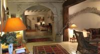 gite Blois La Maison d'Ines