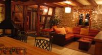 Location de vacances Lutzelhouse Gîte de la Magel