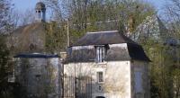 Location de vacances Courtaoult Location de Vacances La Petite Varenne