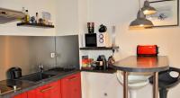 gite La Rochelle Appartement Le Petit Canard