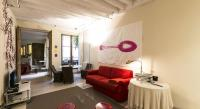 gite Suresnes Lombards Halldis Apartment