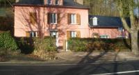 gite Deauville Appartement Duplex Les Coquillettes