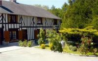 Location de vacances Omméel Location de Vacances Le Val Godard