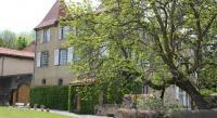 Location de vacances Davayat Location de Vacances Château de Bourrassol
