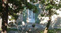 Location de vacances Sorio Location de Vacances Casa Lucia