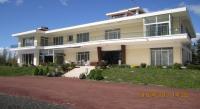 Location de vacances Allonne Location de Vacances Villa Ayrault