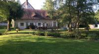 Location de vacances Auzouer en Touraine Location de Vacances Au Moulin de Pasnel