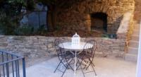 tourisme San Martino di Lota Appartement Chez Chantal - Gino