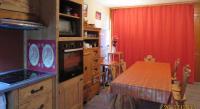 Location de vacances Villaroger Location de Vacances Appartements Résidence Aiguille Rouge