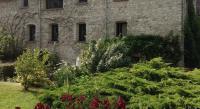 Location de vacances Saint Ouen Marchefroy Location de Vacances Le Moulin de Dannemarie