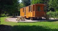 Location de vacances Clerques Location de Vacances Ferme du bois des Etroits Wats
