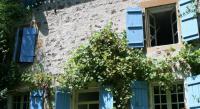 tourisme Confolens Le Petit Mas d'Ile