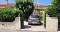 tourisme Maureillas las Illas Maison de Vacances Saint Cyprien