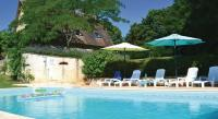 tourisme Savignac de Miremont Holiday home Maisonneuve
