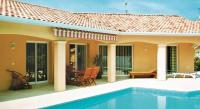 gite Gujan Mestras Holiday home R.Du Moulin De Bordes