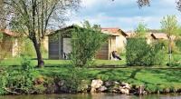 Location de vacances Lot et Garonne Location de Vacances Apartment Port Lalande