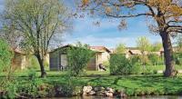 Location de vacances Lot et Garonne Location de Vacances Apartment Port Lalande II