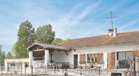 tourisme Goudourville Holiday home Lieu dit Charrin