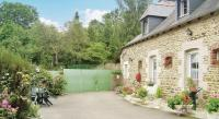 gite Ploulec'h Holiday home Maudez