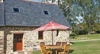 tourisme Trédarzec Holiday home Pont Losquet