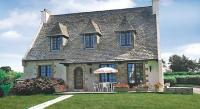 Gîte Locquirec Gîte Holiday home Rue De Keraël