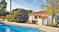 gite Cassis Holiday home Chemin de Carriere
