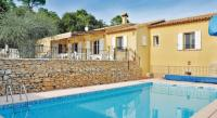 Location de vacances Camps la Source Location de Vacances Holiday home Chemin V. de Guerrol