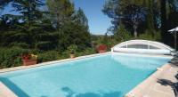 Location de vacances Barjols Location de Vacances Holiday home Quartier les Costes