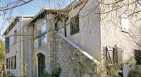 gite Rousset Apartment Chemin de Valcros