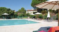 gite Le Luc Holiday home Route De Bagnols En Foret II