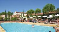 gite Roquebrune sur Argens Apartment Route De Bagnols En Foret II