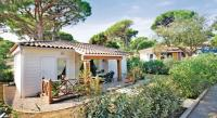 gite Le Lavandou Holiday home Gassin II