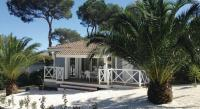 gite Cavalaire sur Mer Holiday home Gassin IV