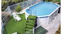 Location de vacances Ambiegna Location de Vacances Apartment Hameau de Cérasa II