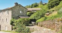 gite Vialas Holiday home L'Elziere