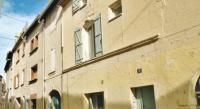 gite Arles Apartment rue Jean J.Rousseau