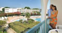 gite Montpellier Apartment Allee De La Plage II