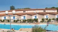 tourisme Perpignan Holiday home Rue Du Dr. Schweitzer