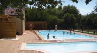 Location de vacances Rocamadour Location de Vacances Apartment Route De Cajarc II