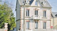 gite Lantheuil Apartment rue Francois Carpentier