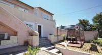 gite Saint Rémy de Provence Apartment Impasse Des Alpilles