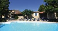 Location de vacances Joucas Location de Vacances Holiday home La Jaumiere
