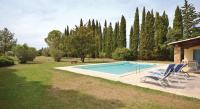 gite Gigondas Holiday home Chem.du Plan de Dieu